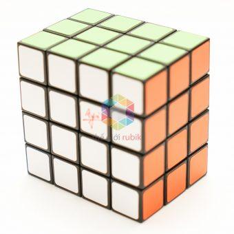AYI 4x4x3 (2)