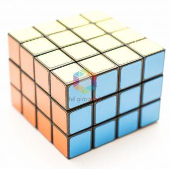 AYI 4x4x3 (3)