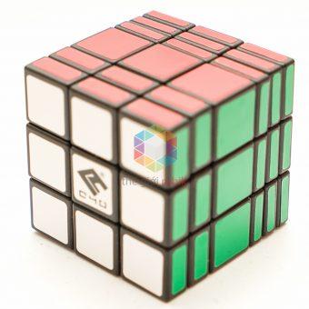 C4U 3x3x5 (1)