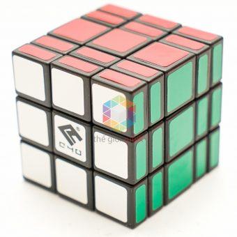 C4U 3x3x5 (3)