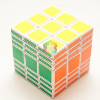 C4U 3x3x7 (2)