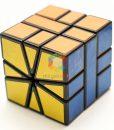 CubeTwist SQ1 (3)