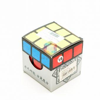 Fangshi Guangying 3x3x3 (2)