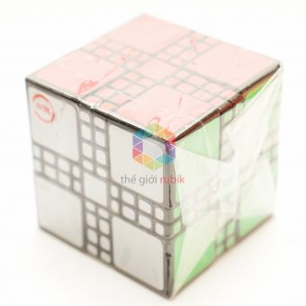 Funs LimCube Master Mixup Cube (3)