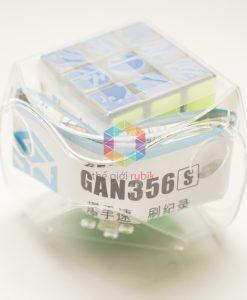 Gans356s v2 1