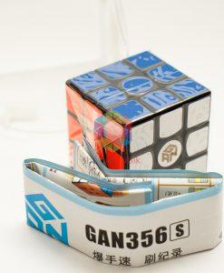 Gans356s v2 2