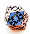 LanLan Gear Rhombic Dodecahedron (2)