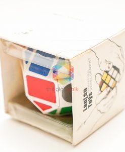 LanLan Mask Cube (1)