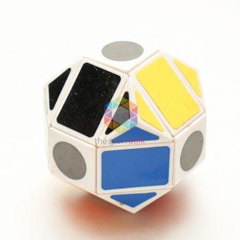 LanLan Mask Cube (2)