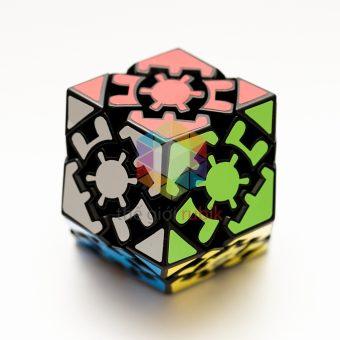 lanlan-gear-dodecaheron-1