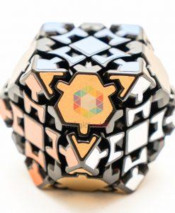 Lanlan Gear Tetrakaidecahedron (3)