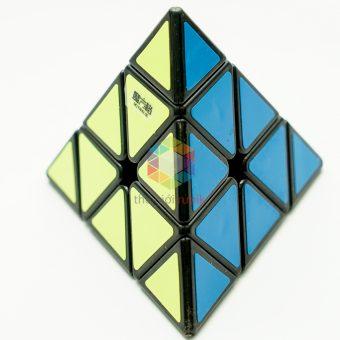 MoffangePyraminx2