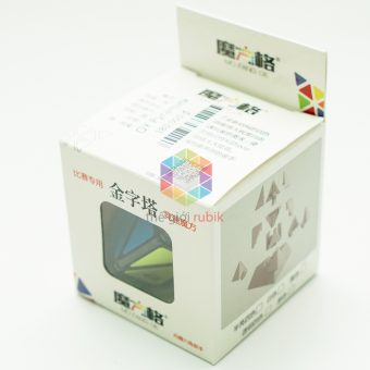 MoffangePyraminx3