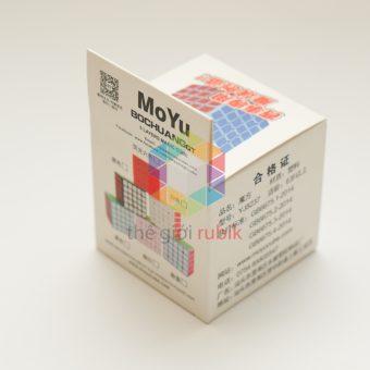 moyu-bochuang-gt-3