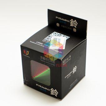 qiyi-magnetic-pyraminx-1