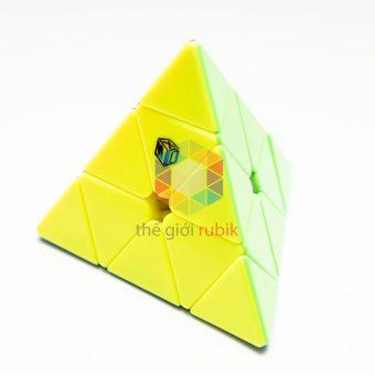 qiyi-magnetic-pyraminx-2