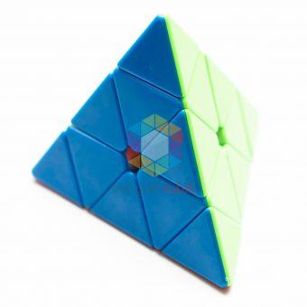 qiyi-magnetic-pyraminx-3