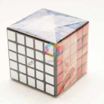 QiYi WuShuang 5x5x5 (2)