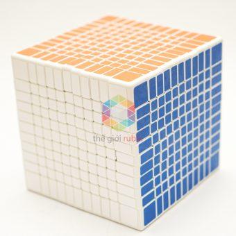 ShengShou 11x11x11 (3)