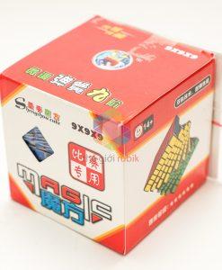 Shengshou 9x9x9 (1)