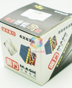 Shengshou6-3
