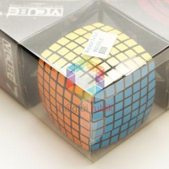 V-Cube 71