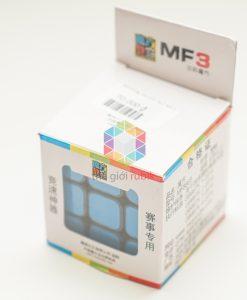 mf3s1