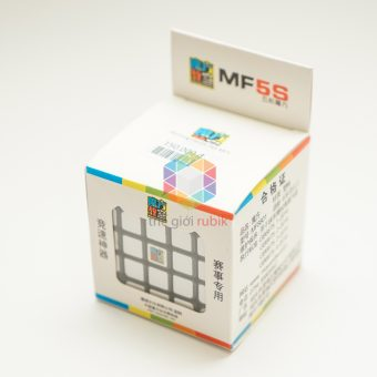 mf5s1