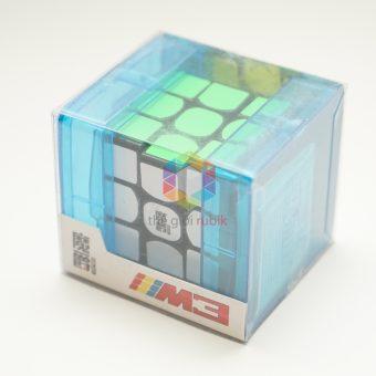 mojue-m31