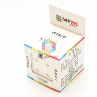 MFS Mf3s1