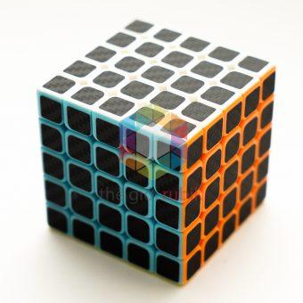 Z Cube Carbon 5×53