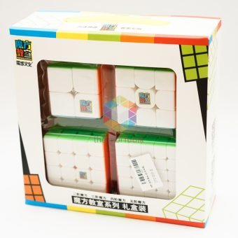 MFs Box1