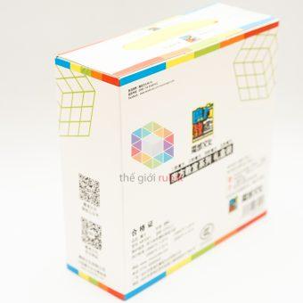 MFs Box2