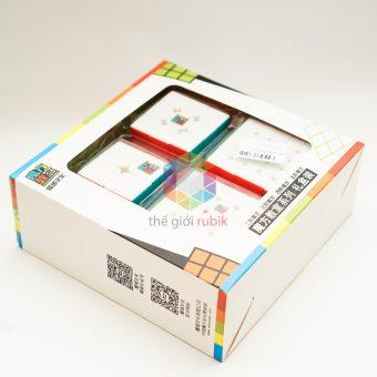 MFs Box3