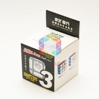 QiYi Sail 6.0 new 1