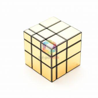 Yuxin mirrror Sticker1