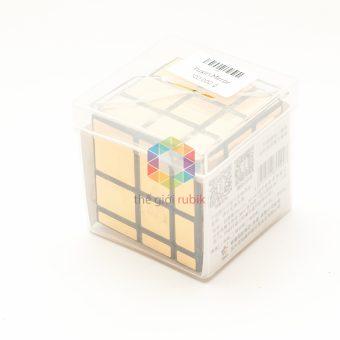 Yuxin mirrror Sticker3