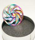 FS KL Wheel balls3