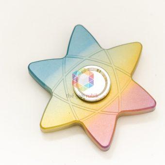 FS Titanium Star1