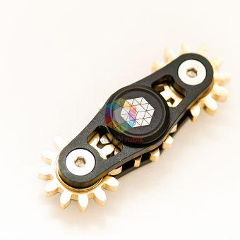 FSKL Gear 3 1