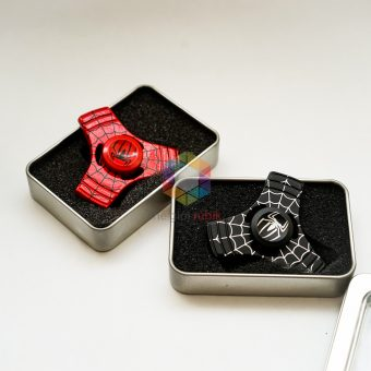 FSKL Spiderman 150k3
