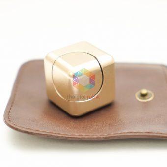 Premium Fidget Cube1