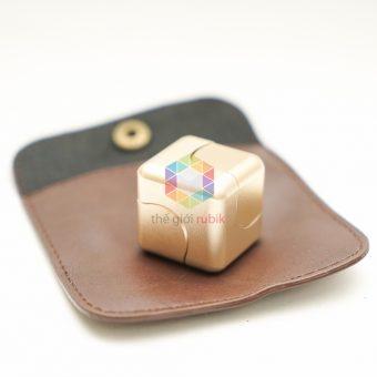 Premium Fidget Cube2