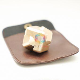 Premium Fidget Cube3