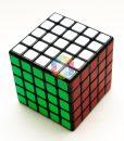YuXin Blue-Kylin 4×4 (1)