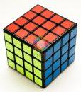 YuXin Blue-Kylin 4×4 (2)