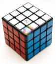 YuXin Blue-Kylin 4×4 (3)