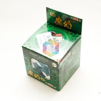 Hello Cube Gear Shift 1