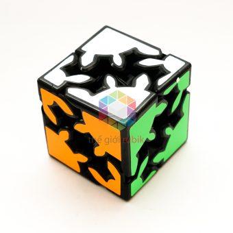 Hello Cube Gear Shift 4