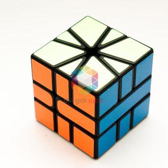 MF Square1 (2)